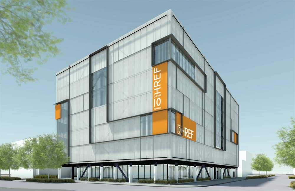 HREF-Building_1000
