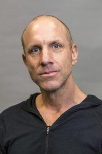 Philip Schluter-2