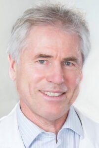 Tim Anderson